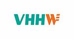 YUEQING HAIWE ELECTRIC CO.,LTD