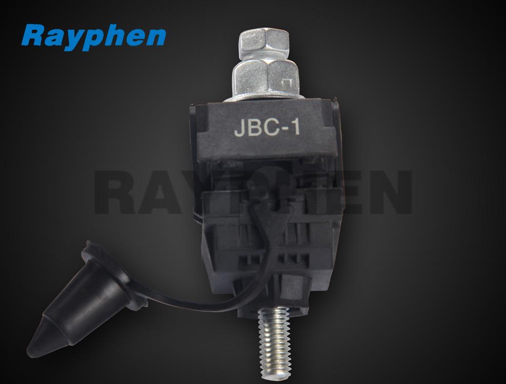 JBC Insulation Piercing Tap