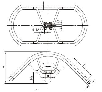 Grading Ring