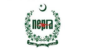Pakistan Nepra