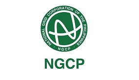 Philippines NGCP