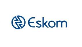 South Africa Eskom