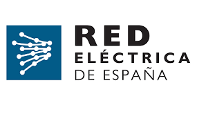 Spain RED