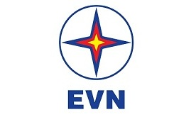 Vietnam EVN