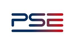 poland PSE